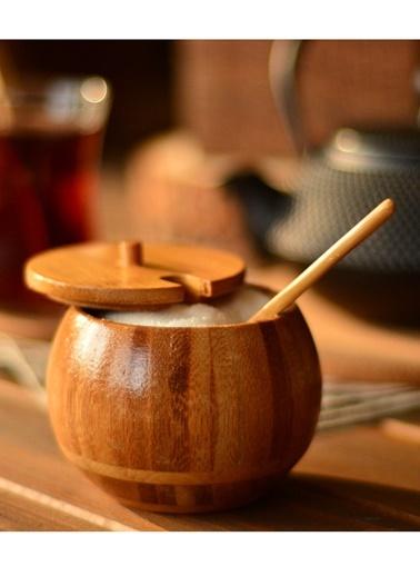 Bambum Goccia - 3 Prç. Şekerlik-Bambum